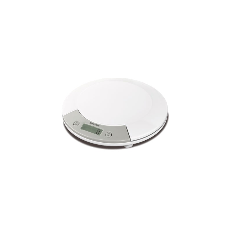 Salter 1015 Electronic Kitchen Scale