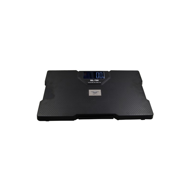 My Weigh XL700 Talking Bathroom Scale